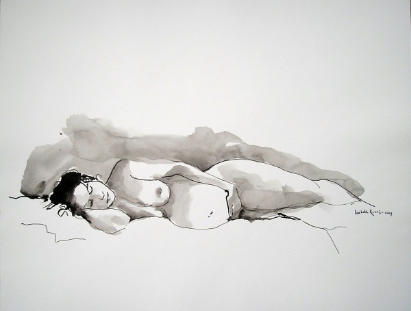 zwanger   (50*65)