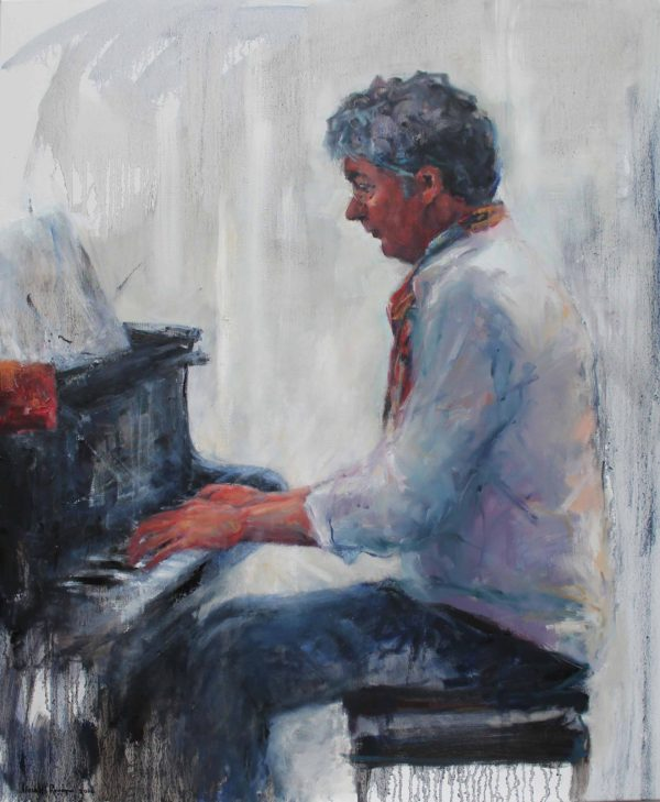 de pianist (120*100)